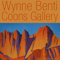 Coons Gallery